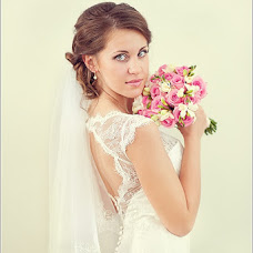 Wedding photographer Tatyana Nenyukova (TanyaN). Photo of 08.11.2012