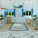 Escape game:Children's room~ Boys room edition ~ APK