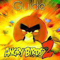 Hint 2 Angry Birds