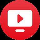 JioTV - Live TV & Catch-Up file APK Free for PC, smart TV Download
