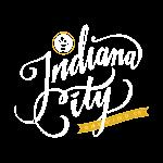 Indiana City Motueka Kolsch