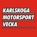 Motorsportveckan