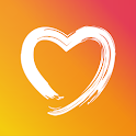 ParentLove: Baby Tracker Feedings Diapers Pumping icon