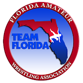 Florida Amateur Wrestling Asso