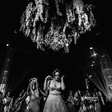 婚禮攝影師Jorge Mercado(jorgemercado)。25.02.2019的照片