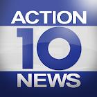 KZTV10 News icon