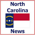 North Carolina News icon