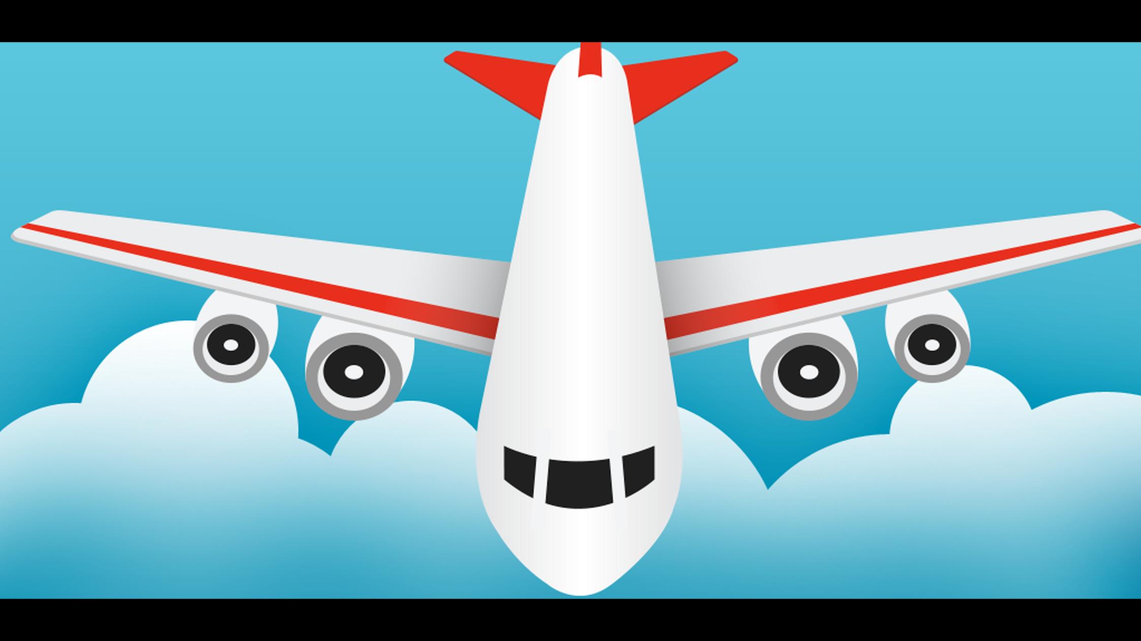 FlightInfoApps.com