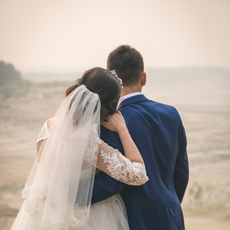 Wedding photographer Edvard Khomus (EdwardKhomus). Photo of 11.09.2017