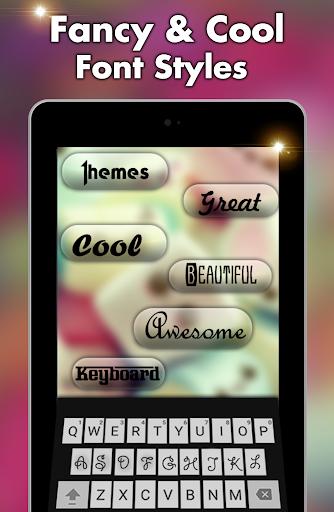 Download Marathi keyboard -Marathi Typing & animated Themes Google