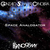 Space Analogator