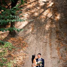 Wedding photographer Tatka Shecko (tatkaphotos). Photo of 28.11.2015