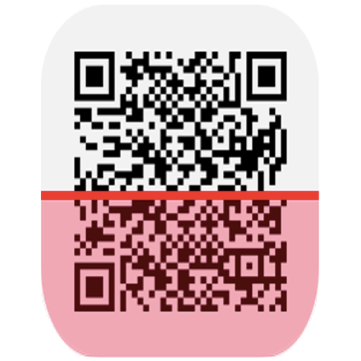 QR Barcode Scanner Android App Android APK Download Free By Abhi Android