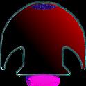 Space Adventures Full icon