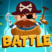 Sea Battle: Heroes