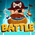 Sea Battle: Heroes file APK Free for PC, smart TV Download