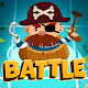 Sea Battle: Heroes (game)