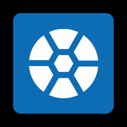 Koinex Alerts Pro