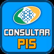 App Consultar PIS APK for Windows Phone
