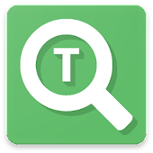 Torrent Search Tool