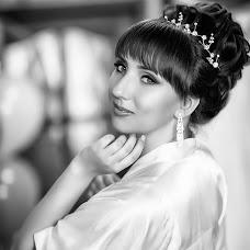 Wedding photographer Darya Ivanova (dariya83). Photo of 25.01.2019