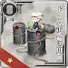 ドラム缶(輸送用)