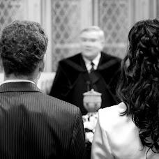 Wedding photographer Zsolt Miseta (bestphoto4u). Photo of 13.02.2016