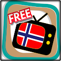 Free TV Channel Norway