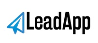 leadapp_facebook_marketing