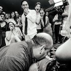Fotógrafo de bodas Silvina Alfonso (silvinaalfonso). Foto del 15.07.2017