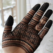 2018 Arabic Mehndi Designs APK