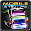 Mobile Bus Simulator Icon