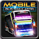 Mobile Bus Simulator Download on Windows