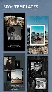 StoryLab – insta story art maker for Instagram MOD (VIP) 2