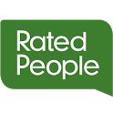 Rated People –Find a Tradesman icon