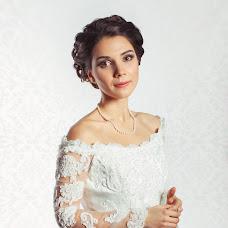 Wedding photographer Aleksandr Troshin (Dayv). Photo of 25.05.2015