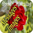 Good Morning Messages And Images apk