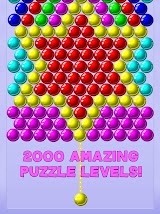 Bubble Shooter Apk Download Free for PC, smart TV