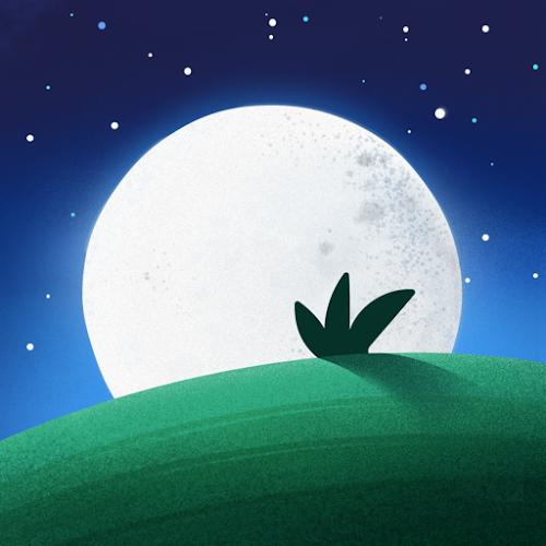 Relax Melodies: Sleep Sounds [Premium] [Mod] [AOSP] 11.3 mod