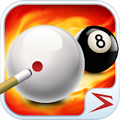 Pool Billiards Online: 8 Ball Pool Games