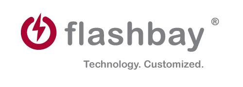fashbay-logo.png