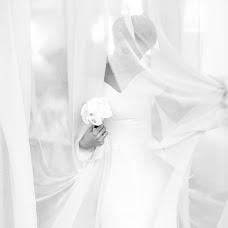 Wedding photographer Anton Welt (fntn). Photo of 01.04.2015