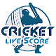 Download Cricket Live Score For PC Windows and Mac