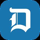 Daily Press icon
