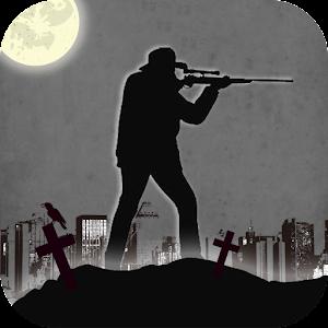 Last Day Survival : Survivor APK Cracked Download