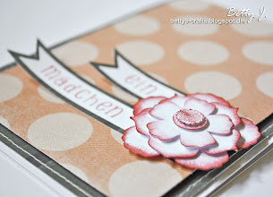 Photo: http://bettys-crafts.blogspot.de/2013/08/ein-madchen.html
