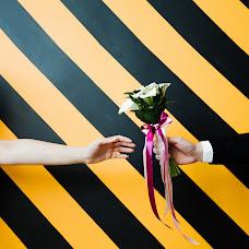 Wedding photographer Olga Kuznecova (matukay). Photo of 19.07.2017