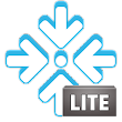 Frost Lite Private Browser