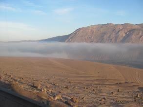 Photo: Atacama
