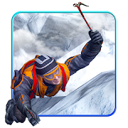 Game Snow Cliff Climbing 2017 APK for Windows Phone
